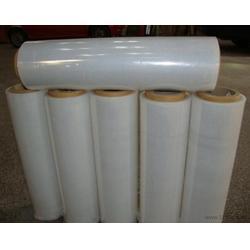 缠绕膜 |乐达保护膜|广东缠绕膜图片