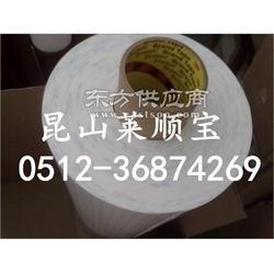 莱顺宝一级代理供应��大3M467无基材双面胶●带 厂家进口直销图片