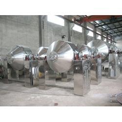 闪蒸干燥机、程明化工(在线咨询)、中卫干燥机图片