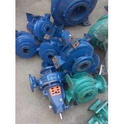 XA125/32离心泵叶轮-XA离心泵-离心泵图片