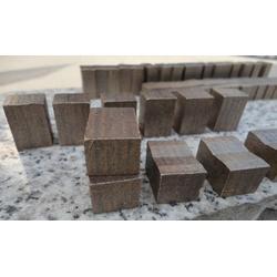 人造金刚石|浩市新能源|人造金刚石报价图片