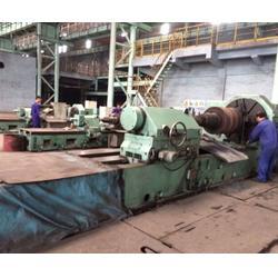 山东鲁中首选 糖厂设备安装-菏泽设备安装图片