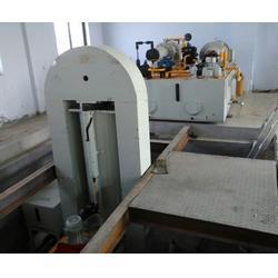 电气设备安装、鲁中服务领先、潍坊设备安装图片
