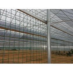 荆州铁丝网围栏-宏特铁丝网围栏-养殖铁丝网围栏图片