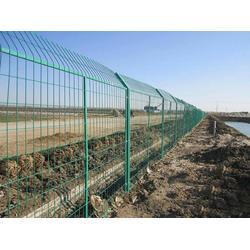 宁夏护栏网-围墙护栏网-护栏网生产厂家(优质商家)图片