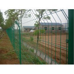 黄冈网围栏-防护网围栏-宏特金属丝网(优质商家)图片