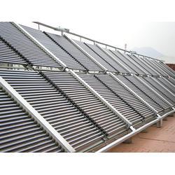 钢毅太阳能(图),山东太阳能热水系统,太阳能热水系统图片