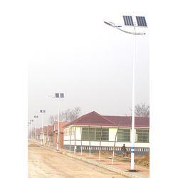青岛钢毅(图)_太阳能照明生产_太阳能照明图片