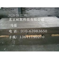 KN61硬堆焊耐磨钢板的应用图片