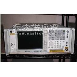 回收MH5010/MH5010/MH5010/MH5010图片