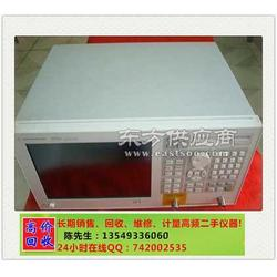 回收仪器R3765BG回收,R3765BG网络分析仪图片