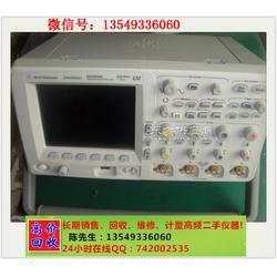 长期回收DSAX92804A个人闲置DSAX92804A图片