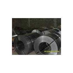 德标酸洗卷S550MC图片