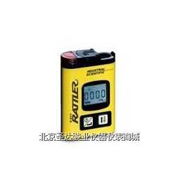 单一气体检测仪T40图片