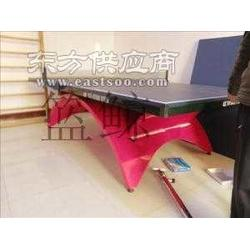 专业乒乓球台厂家年末生产给了货源充足实惠图片