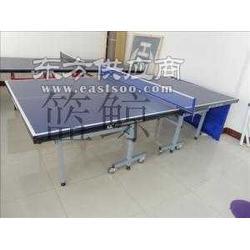 乒乓球台厂家优质服务实惠折叠移动图片
