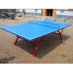 乒乓球台厂家实力与人气兼备供应多款球台图片