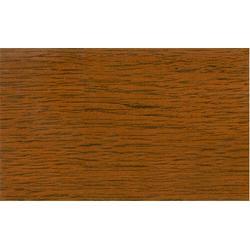 木材热转印膜公司、五鑫包装(已认证)、宁波木材热转印膜图片