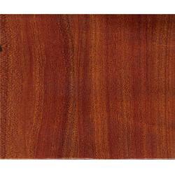护墙板烫印膜定制-五鑫包装(在线咨询)护墙板烫印膜图片