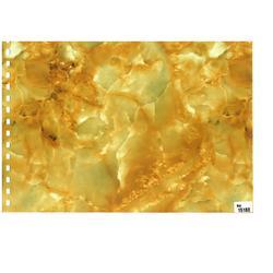 热转印膜-护墙板转印膜-五鑫包装品质赢口碑(查看)图片