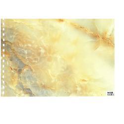 踢脚线转印膜-五鑫包装高品质-PS木纹热转印膜图片