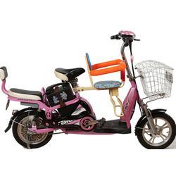 黑龙江自行车儿童座椅_金尚达(优质商家)_自行车儿童座椅前置图片