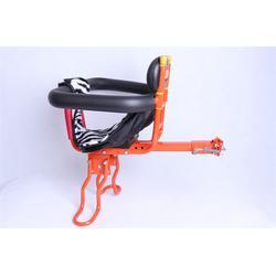 自行车儿童座椅、自行车儿童座椅、金尚达图片