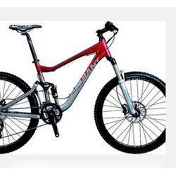 金尚达贸易(图)_山地自行车品牌排行_三门峡自行车图片