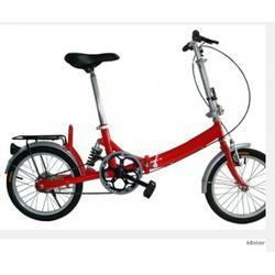金尚达贸易(图)|永久自行车报价|济源自行车图片