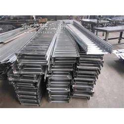 补偿装置节能电缆桥架|华翔机电(图)|轻型电缆桥架图片