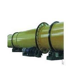 常州荣发干燥(图)、磷矿干燥设备、干燥设备图片