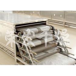 草莓干燥机哪家好 干燥机 荣发干燥专业好品质(图)图片