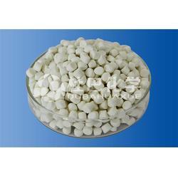 促進劑m生產廠家-揭陽促進劑-杜巴化學圖片