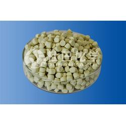 廣州促進劑-促進劑DPG-杜巴化學(認證商家)圖片