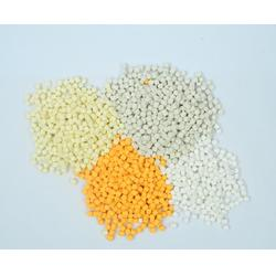 橡胶促进剂tmtm、杜巴化学(在线咨询)、湛江橡胶促进剂图片
