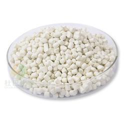 橡胶促进剂bz 杜巴化学(在线咨询) 东莞橡胶促进剂图片
