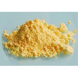 发泡剂obsh厂家_杜巴化学(在线咨询)_新疆发泡剂图片