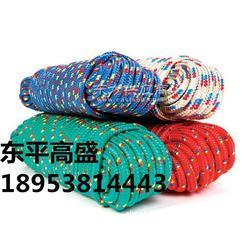 塑料编织绳谁用谁说好图片