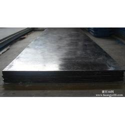 超高分子量聚乙烯板、盛通(已认证)、超高分子量聚乙烯板特性图片