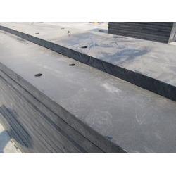超高聚乙烯板,聚乙烯板,盛通橡塑(多图)图片