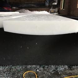 盛通橡塑亚博ios下载 PE板吸塑-琼海PE板图片