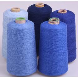 鸿企纺织(图)| 涤纶纱线|纱线图片