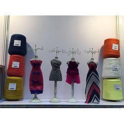 纱线支数,桥头纱线,鸿企纺织(查看)图片