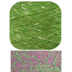 现货纱线,鸿企纺织,扬州纱线图片
