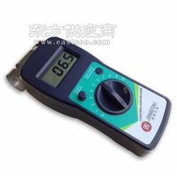石膏板水分测定仪JT-C50图片