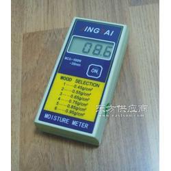 高品质木材水分快速检测仪图片
