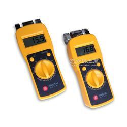 JT-X1手持感应式铜版纸含水率测试仪,铜版纸水分测定仪图片