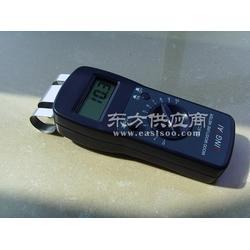 SD-C50木材水分测定仪第一品牌,快速水分测定仪专家图片