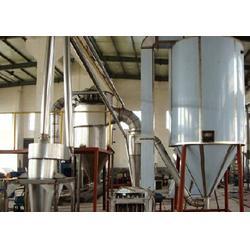 干燥设备,凯航干燥,碳化钨干燥设备图片