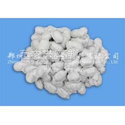 供应最新型炼钢脱氧剂图片